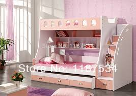 3 Bed Bunk Bed Buy 3 Bed Bunk Beds And Get Free Shipping On Aliexpress