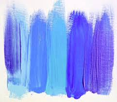blue teal purple perrywinkle color palettes pinterest