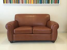 Sofas To Go Leather Living Room Rooms To Go Leather Sofa Beautiful Furniture Home