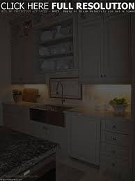 above kitchen cabinet ideas cabinet above kitchen cabinet storage storage above kitchen