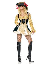 spartacus halloween costume woman pirate promotion shop for promotional woman pirate on
