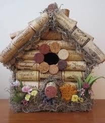 443 best corks images on pinterest wine cork crafts wine