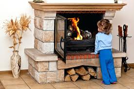 fireplace screens for gas fireplaces content uploads fireplace screens