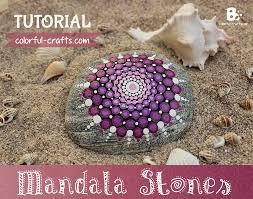 colorful crafts crafts diys and tutorials