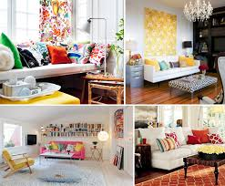 decorative pillows for living room mr kate get color no paint part three throw pillows