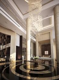 Best LobbyEntrance Images On Pinterest Lobbies Entrance - Lobby interior design ideas