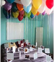 40th wedding anniversary party ideas decoration ideas anniversary party mariannemitchell me