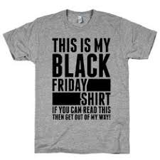 happy thanksgiving luck on black friday awesome tees
