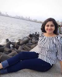 Seeking Locanto Enjoy Gujarat Seeking Sūrat Surat