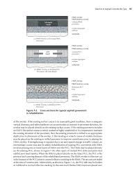 chapter 7 selection of asphalt concrete mix type a manual for