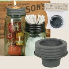 Country Bathroom Accessories by Bath Decor And Bath Accessories Country Bathroom