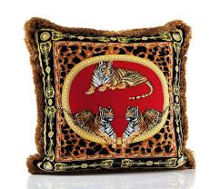 versace home collection is divine the luxury post