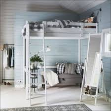 bedroom white bedroom furniture b and q white bedroom furniture