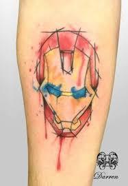 otzitattoo galeria ötzi tattoo pinterest