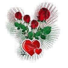 imagenes bonitas que brillen imagenes de flores que brillan y se mueven imagenes bonitas que se