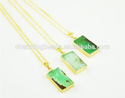 necklace jewelry australia images Ch zap0671 necklace jewelry rectangle australia jade pendant jpg