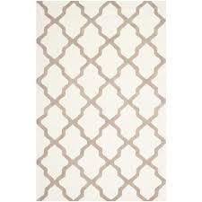Ivory Wool Rug 8 X 10 181 Best Rugs Images On Pinterest Prayer Rug Jute Rug And Moroccan