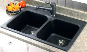 home depot kitchen sinks and faucets kitchen sink aerator and led faucet home depot large size of