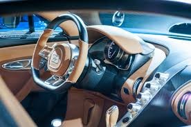 bugatti interior bugatti veyron interior images 28 images bugatti veyron