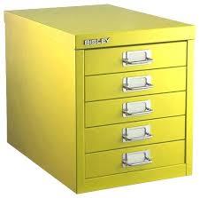 Yellow Filing Cabinet Uk January 2018 Justproduct Co