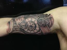 tattoos on the inner arm inner arm literary design fresh