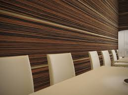 Wood Wall Panels by Home Design Fastbo Wall Decorative Panels Paneling Metal 3d Wood