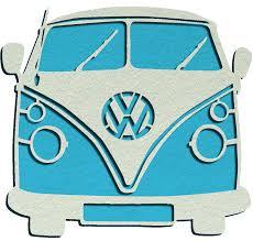 volkswagen van clipart classic vw camper van hire in tunbridge wells v dobs co uk