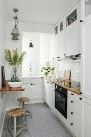 best 25 small kitchen diner ideas on pinterest diner kitchen