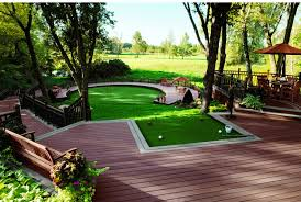 wow dreamy golf home ideas pinterest golf nice and backyard