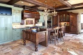 french country kitchen colors french country kitchen colors hsfurmanek co