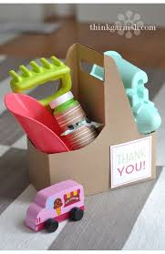 inexpensive party favors 117 best party favor ideas images on birthday