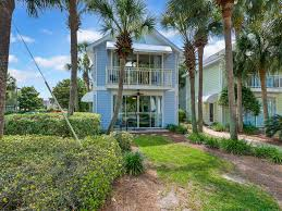 Two Bedroom Cottage Nantucket Rainbow Cottages 20a B Two Bedroom House Destin Fl