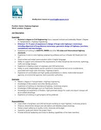 Sourcing Engineer Resume A Square Technologies Private Limited Linkedin