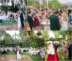 Summer Garden Wedding Guest Dresses - garden wedding guest dress ideas for skinny petite and plus size