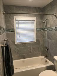 finished bathroom ideas finished bathroom ideas basement bathroom shower
