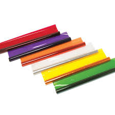 where to buy colored cellophane colorful cellophane sheets paper for gift wrapping buy colored