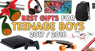 best gifts for boys 2017 top gifts 2017 2018