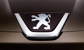 peugeot cars 2016 peugeot logo peugeot car symbol meaning and history car brand