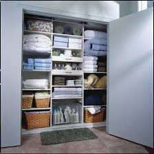 linen closet linen closet eastchester ny contemporary closet new york