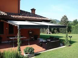 tettoia ferro battuto tettoie in ferro pergole e tettoie da giardino tipologie di