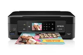 target black friday all in one printers price epson expression home xp 434 small in one all in one printer