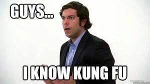 Fu Memes - fu memes 28 images meme center fcoarse posts kung fu panda by