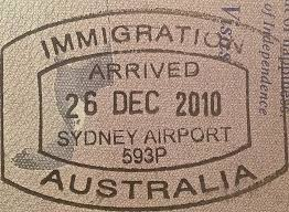 3 e bureau label visa policy of australia