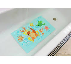 Anti Slip Mat For Bathtub Buy Dreambaby Anti Slip Bath Mat At Argos Co Uk Your Online Shop