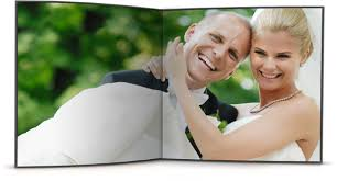 Best Photo Albums Online 8 Best Images Of Wedding Photo Album Books Online Wedding Photo