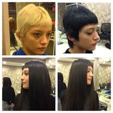 extensions on very very short hair very short hair to long hair extensions prices of remy hair