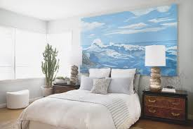 painting murals on walls home design lovely paint by numbers remember those paint by numbers projects we did as kids