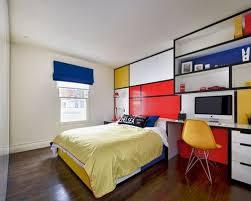yellow and white bedroom yellow and white bedroom houzz
