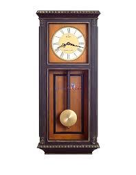 Mantel Clocks Antique Home Decor Key Wound Mantel Clock Antique Wooden Mantel Clocks
