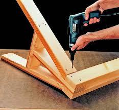 the 25 best diy sawhorse ideas on pinterest folding sawhorse